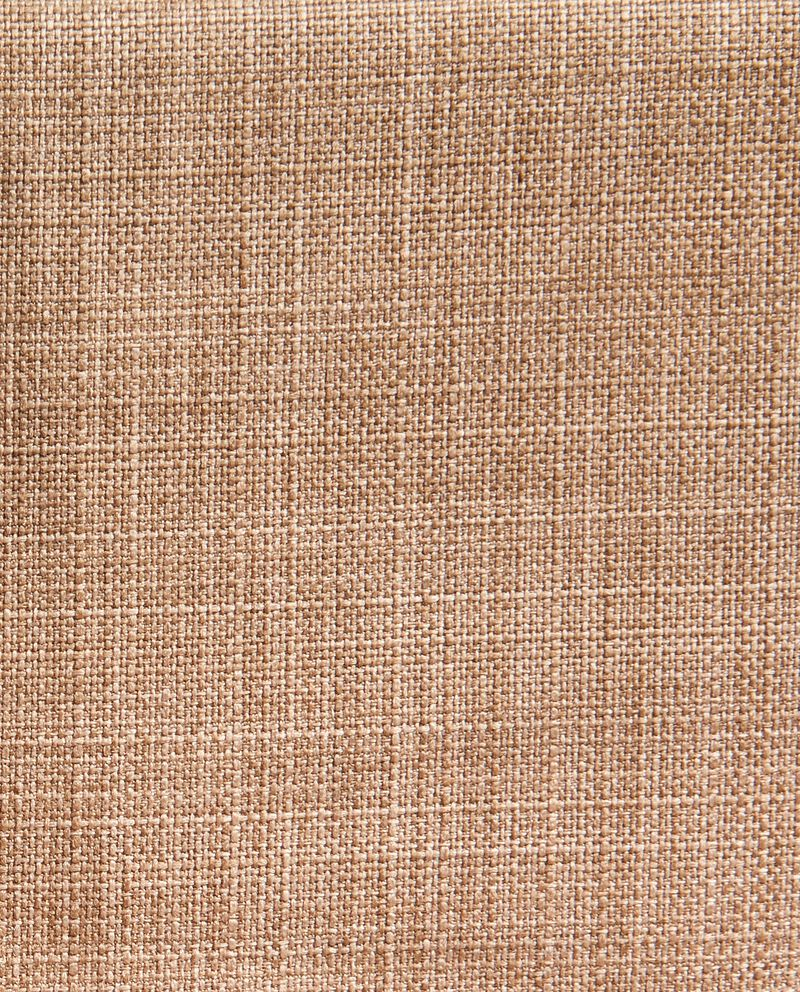 Tovaglia mélange single tile 1