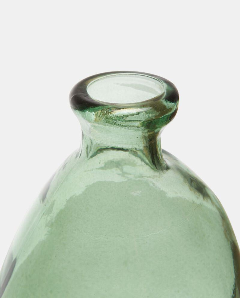 Vaso Simplicity in vetro