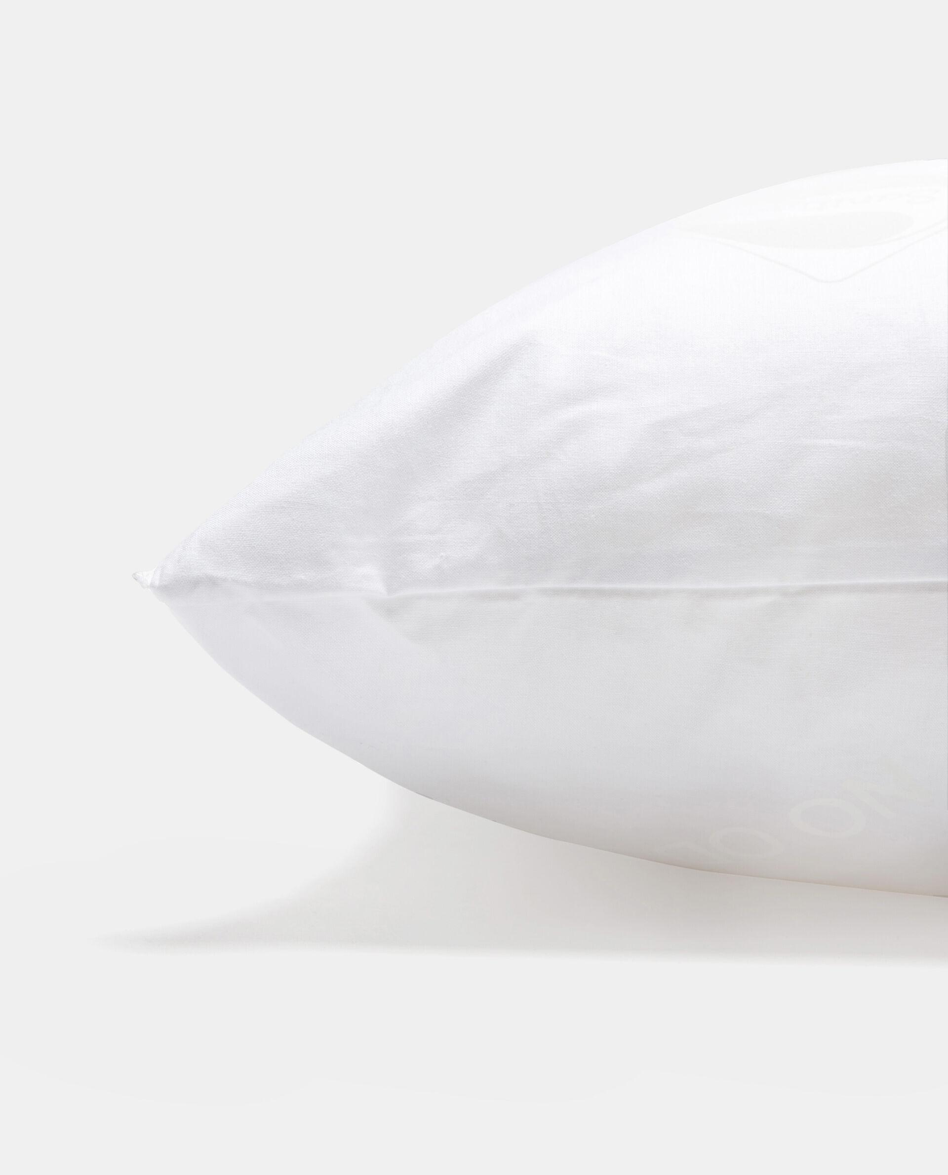 Guanciale antiacaro Hollofil Allerban