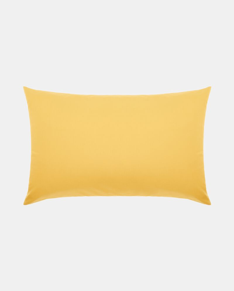Federa puro cotone
