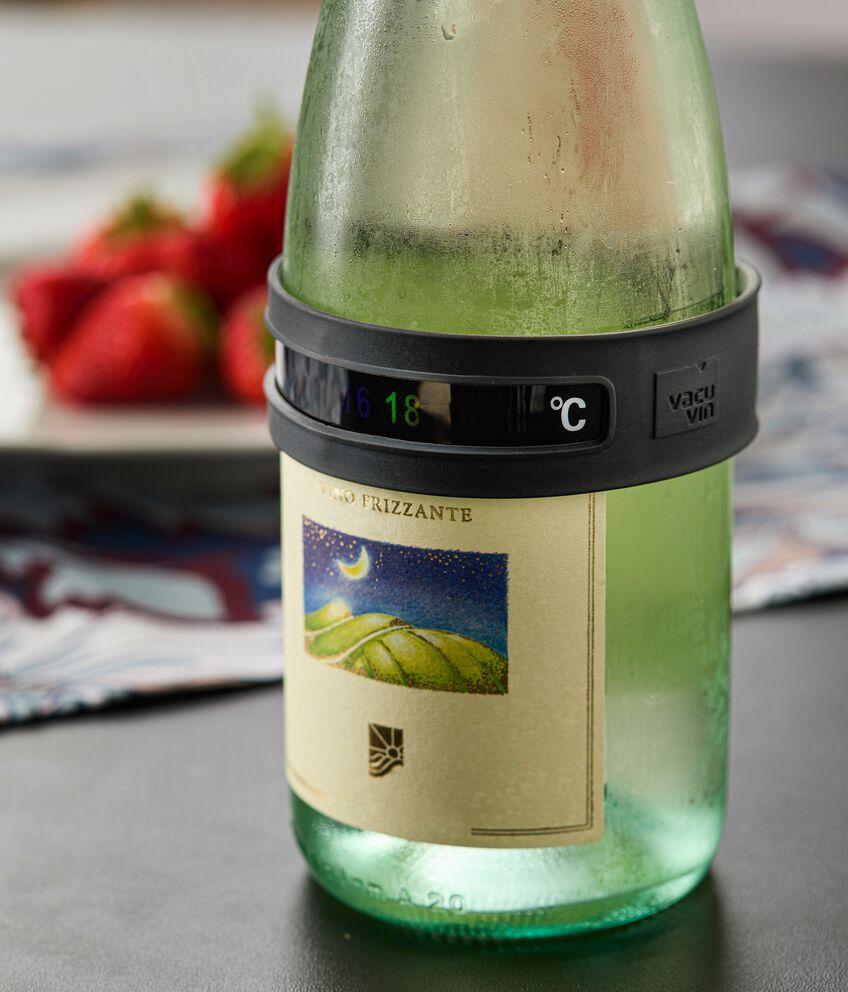 Termometro per vino double 1
