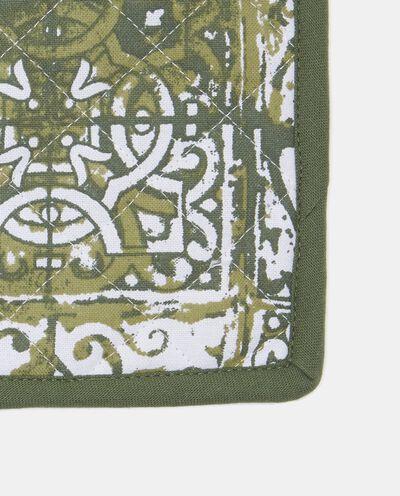 Set due presine stampa piastrelle