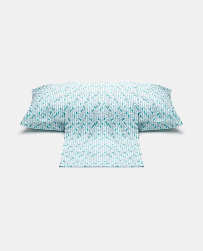 Parure lenzuolo puro cotone stampato carousel 0