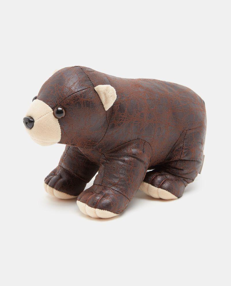 Ferma porte orso
