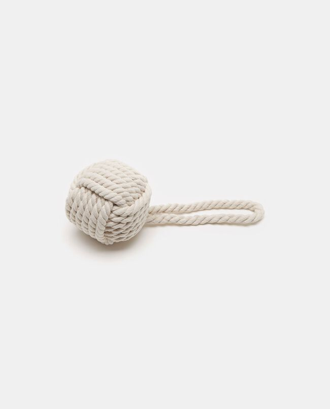 Fermaporta nodo marinaio in cotone