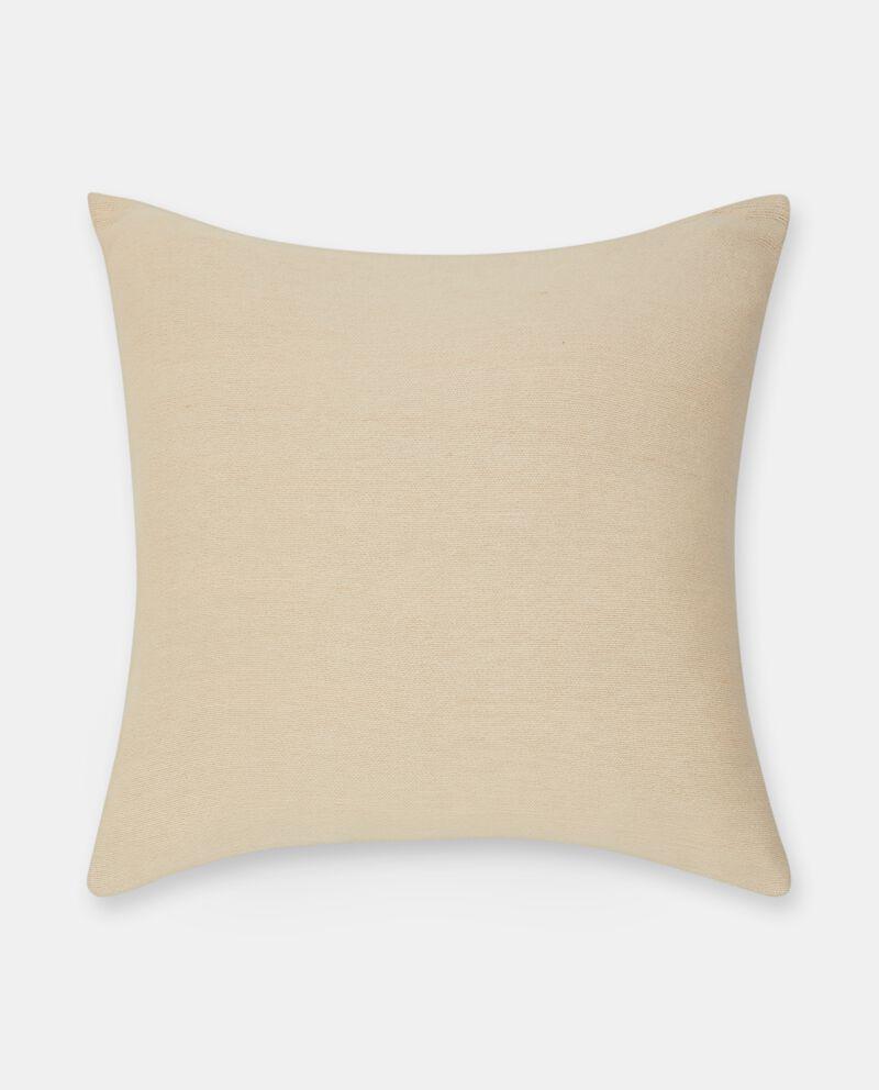 Cuscino quadrato