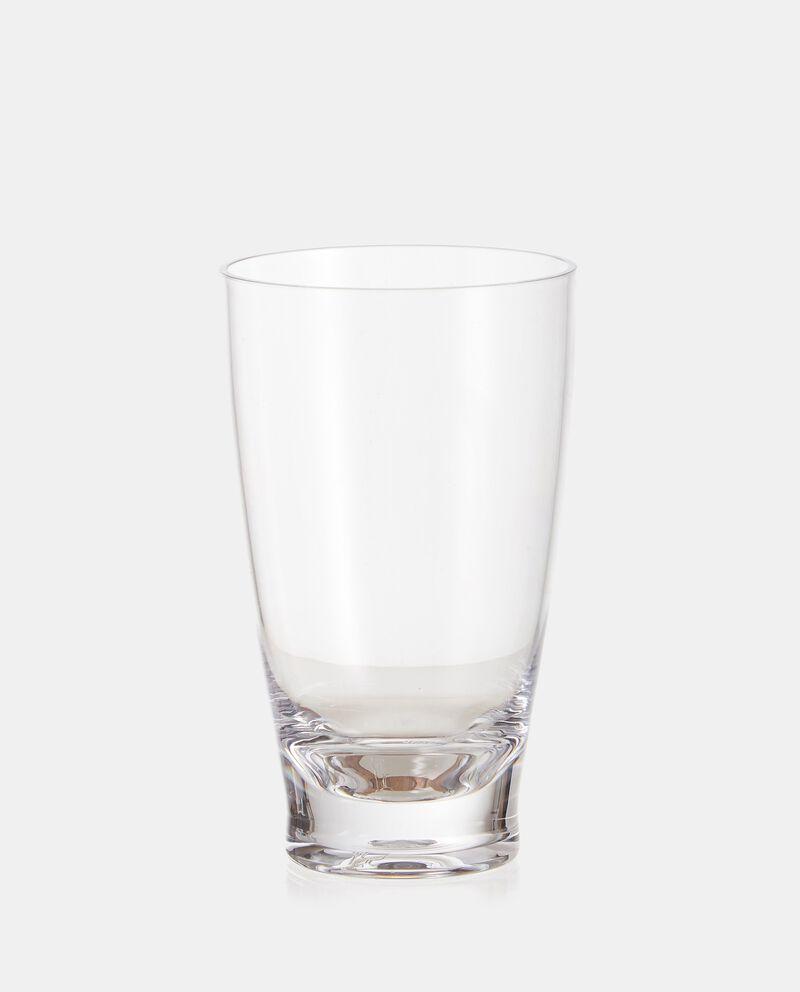 Bicchiere tumbler alto cover