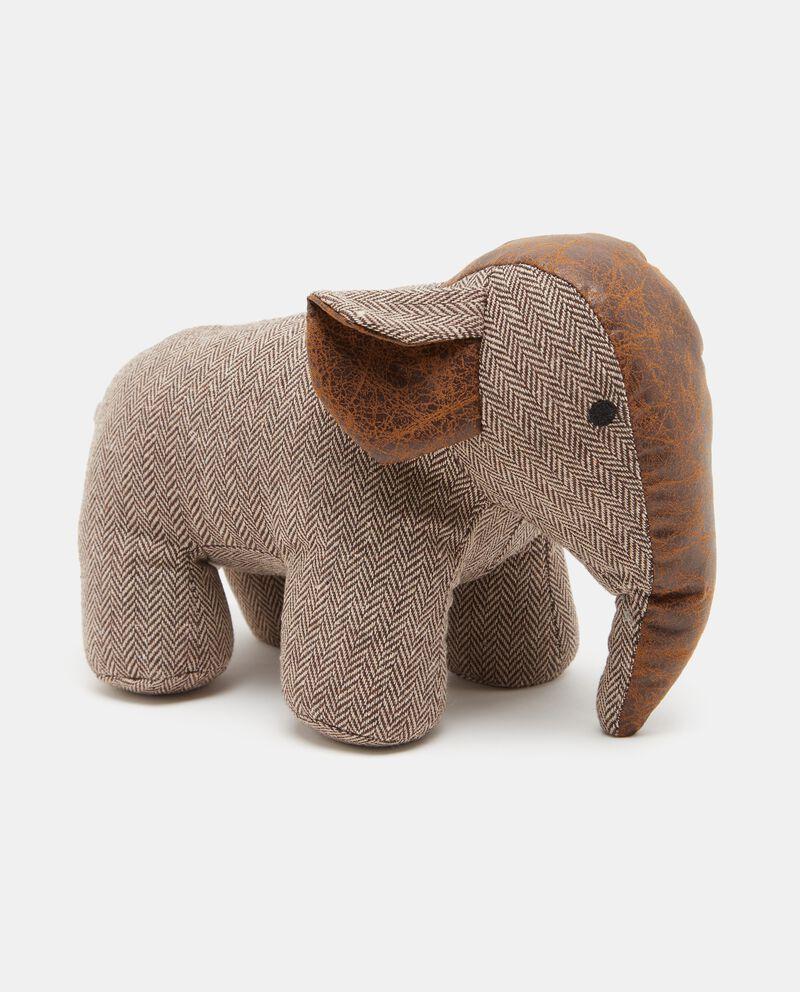 Ferma porte elefante