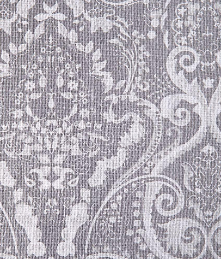 Tovaglia cotone fantasia arabeschi