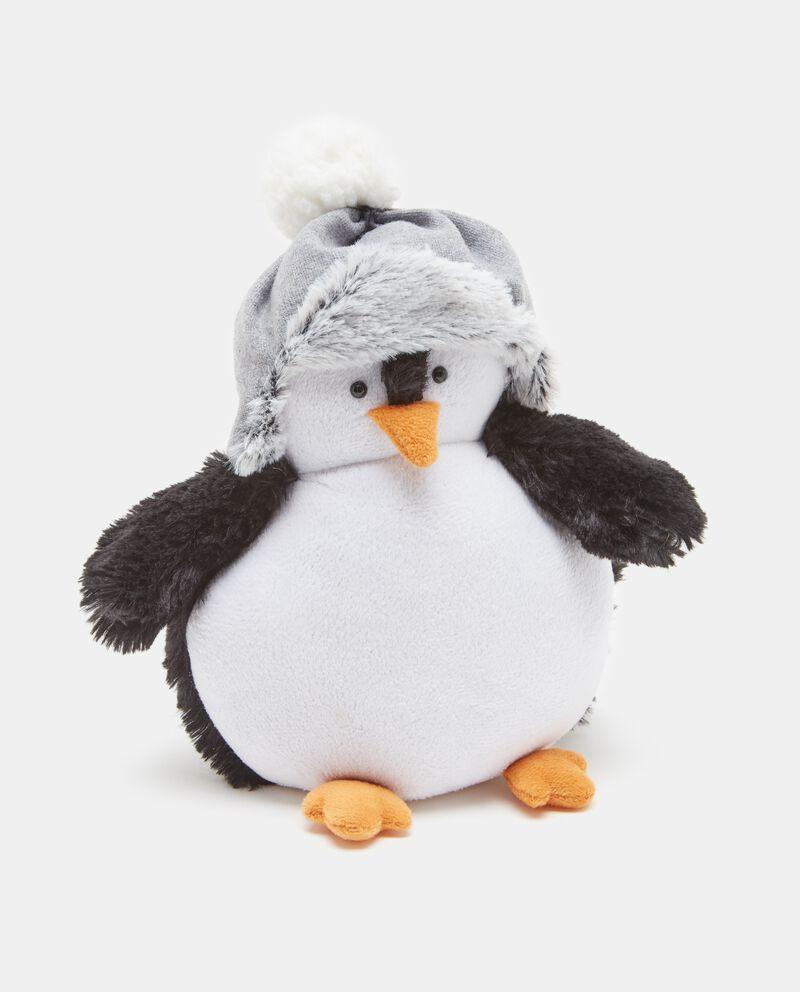 Ferma porta pinguino