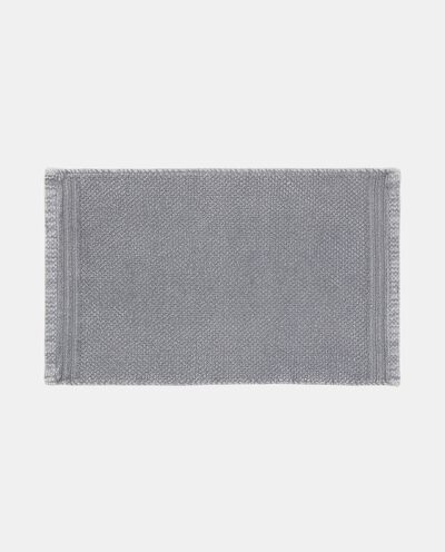 Asciugamano effetto lavato ospite