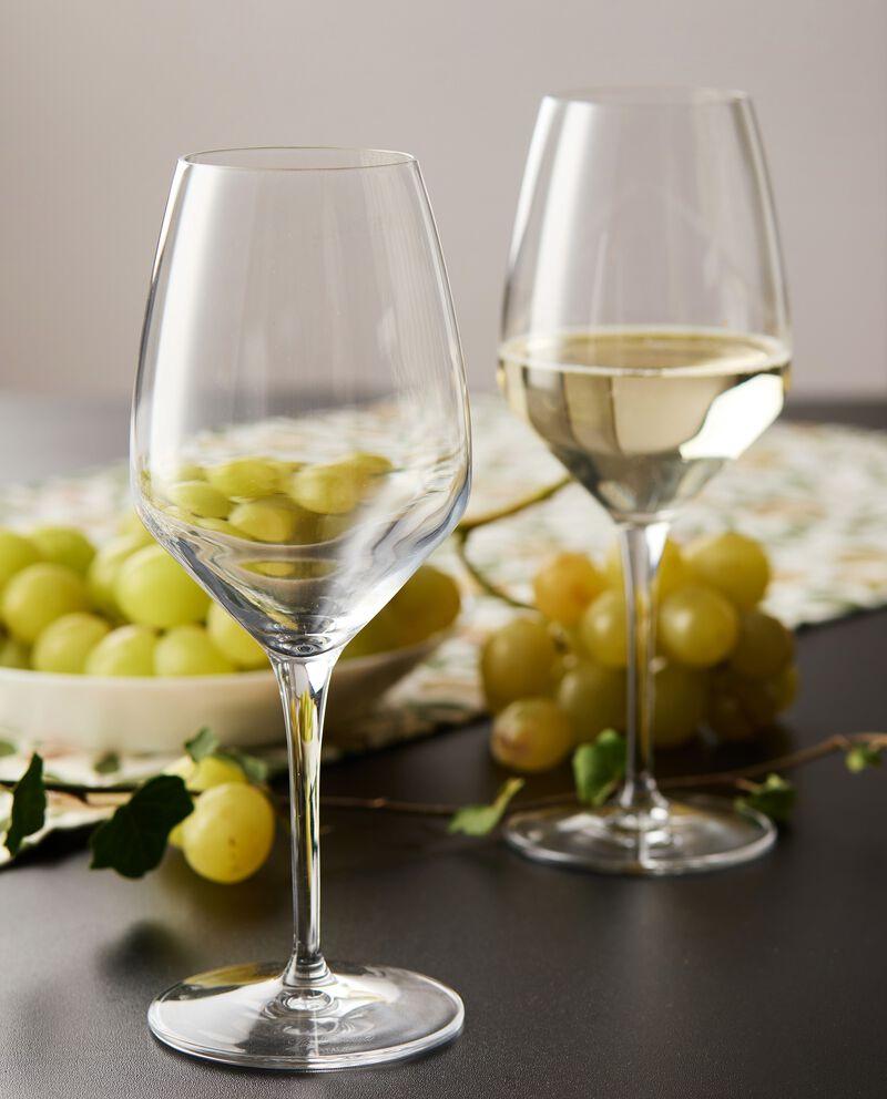 Set 6 calici da vino bianco cover