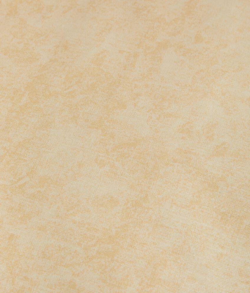 Lenzuolo di puro cotone nuvolato con angoli double 2