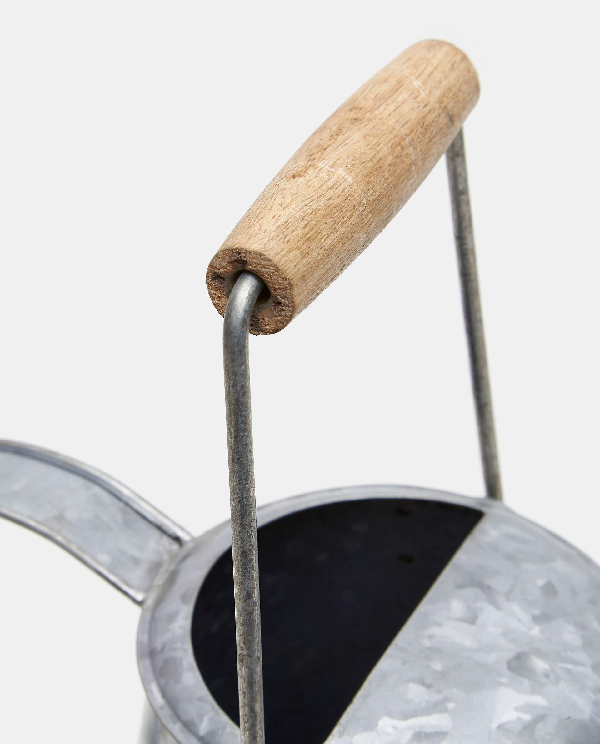 Innaffiatoio in ferro