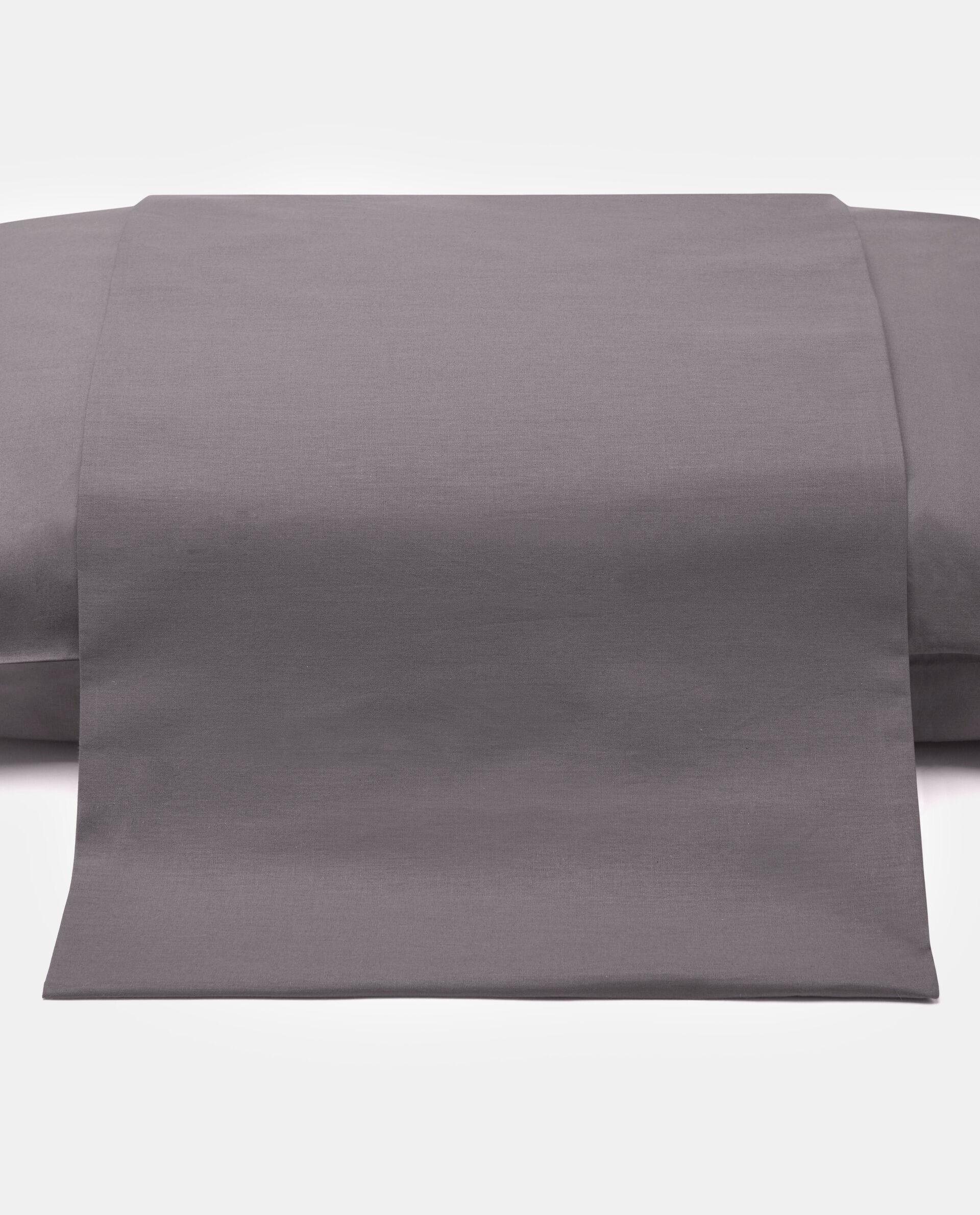 Copripiumino in puro cotone 155x200cm