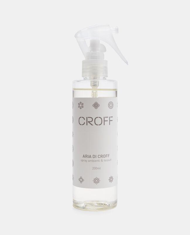 Spray con fragranza Aria di Croff
