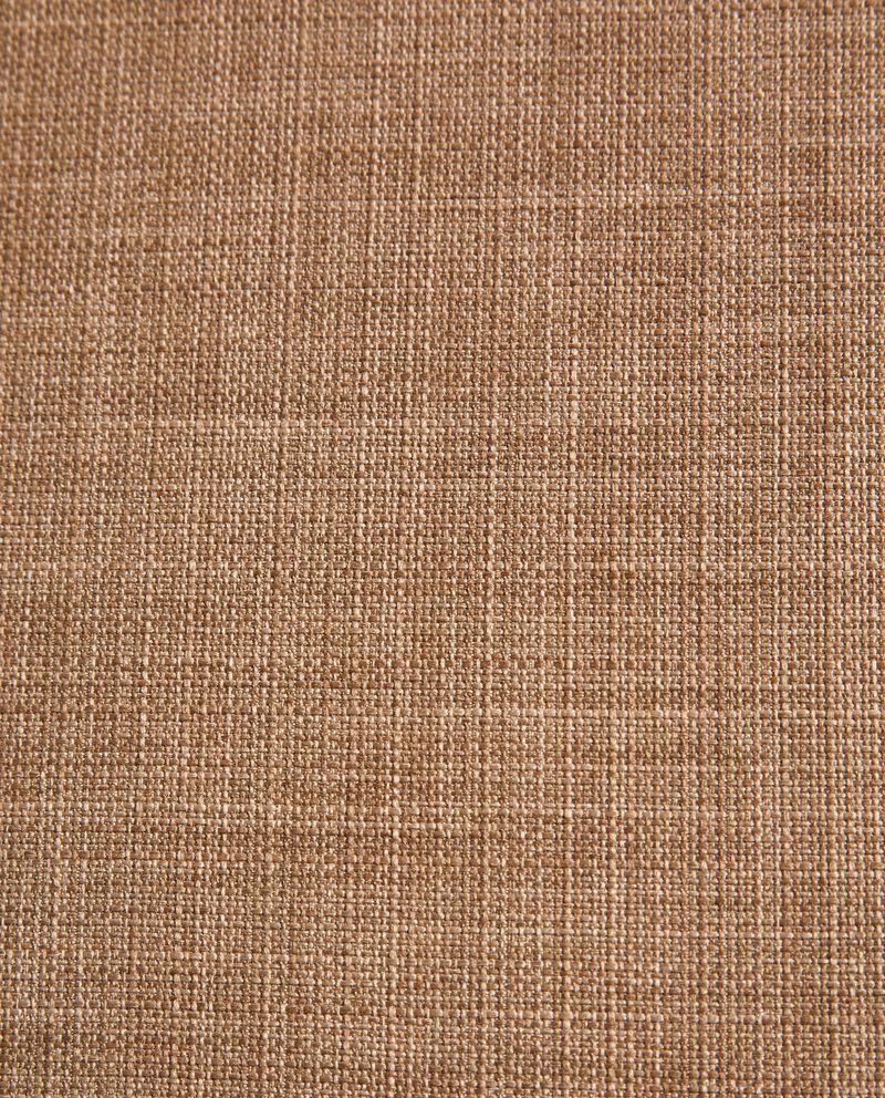 Runner sfrangiato single tile 1