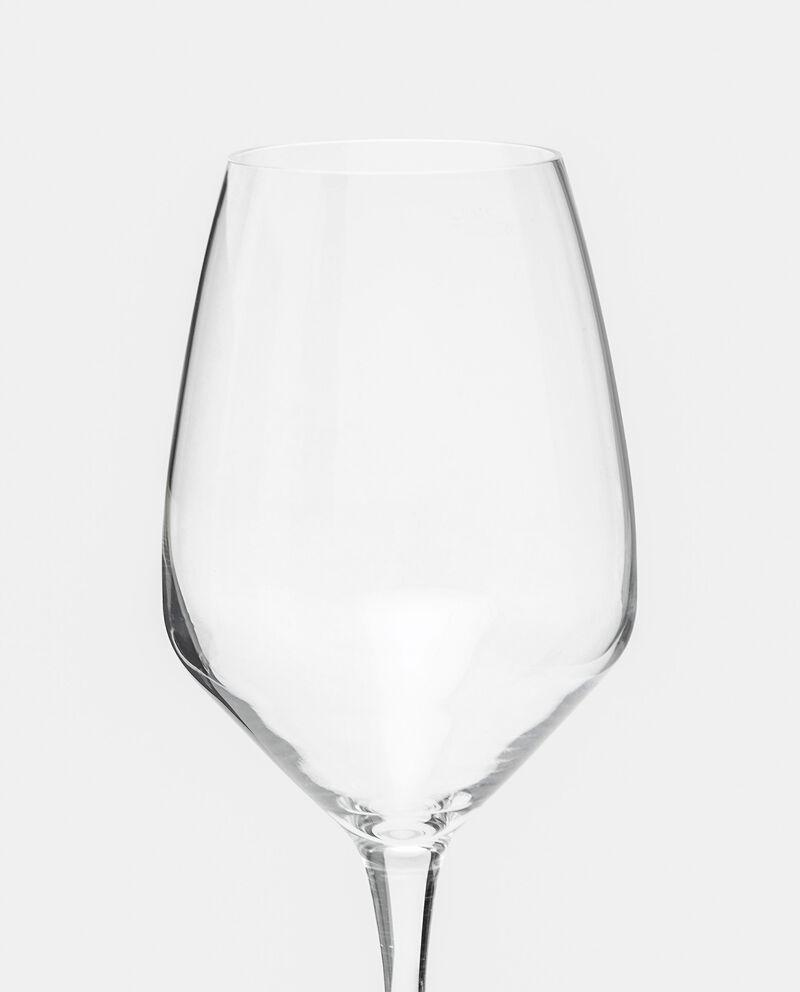 Set 6 calici da vino bianco single tile 2