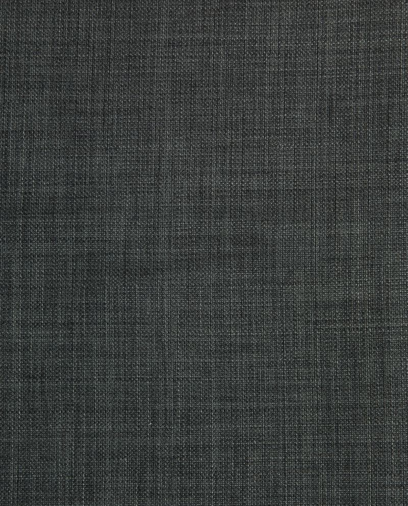 Runner effetto lino sfrangiato single tile 1
