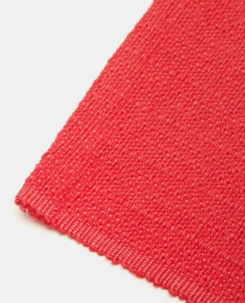Tovaglietta chambray in puro cotone single tile 1