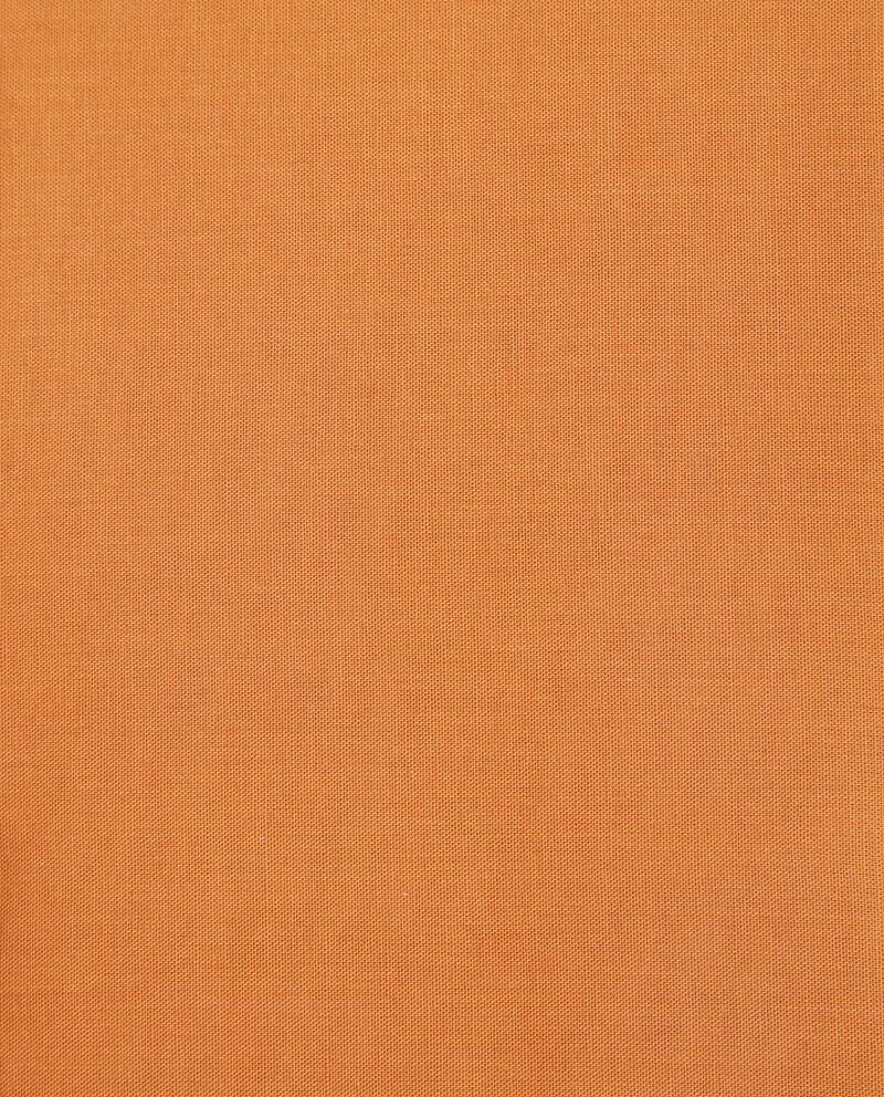 Lenzuolo con angoli puro cotone single tile 1