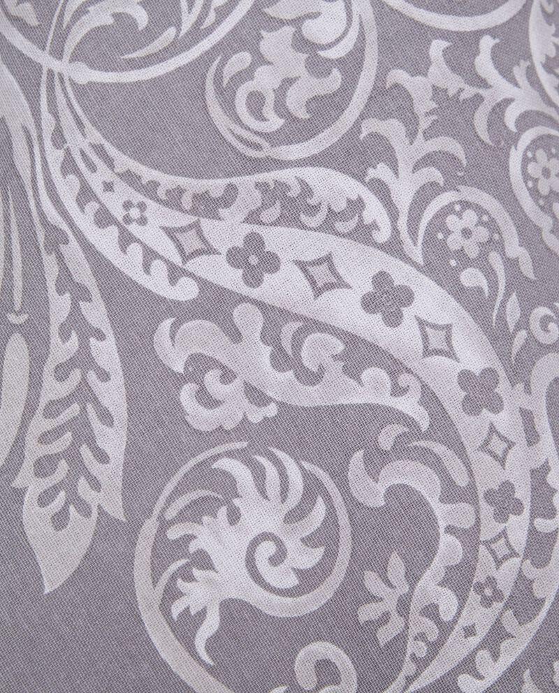 Strofinaccio cotone mediterraneo